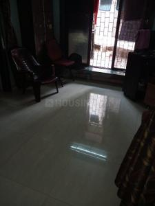 Gallery Cover Image of 430 Sq.ft 1 BHK Apartment for buy in Mira Road East for 2800000
