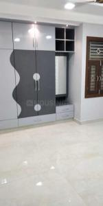 Gallery Cover Image of 900 Sq.ft 3 BHK Independent House for rent in Uttam Nagar for 15000