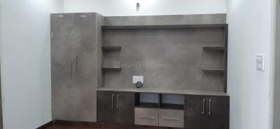 Gallery Cover Image of 1000 Sq.ft 2 BHK Independent House for buy in Battarahalli for 6500000