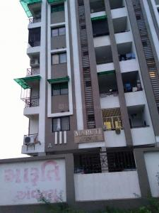 Gallery Cover Image of 1143 Sq.ft 2 BHK Apartment for buy in Godhavi for 2800000