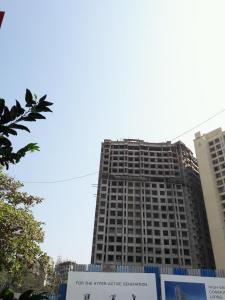 Gallery Cover Image of 710 Sq.ft 1 BHK Apartment for buy in Chembur for 19900000