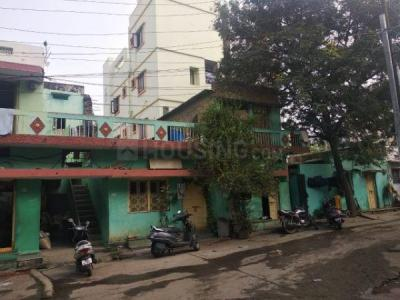 Gallery Cover Image of 3050 Sq.ft 6 BHK Independent House for buy in Malakpet for 18000000