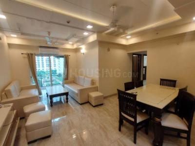 Gallery Cover Image of 1800 Sq.ft 3 BHK Apartment for buy in Paschim Vihar for 25000000