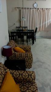 Living Room Image of PG 5084566 Lakdikapul in Lakdikapul