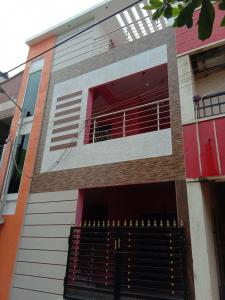 Gallery Cover Image of 2100 Sq.ft 4 BHK Independent House for buy in Kolathur for 9700000