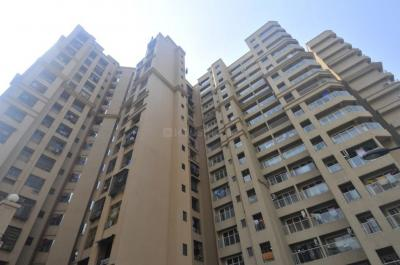 Gallery Cover Image of 650 Sq.ft 1 BHK Apartment for rent in Hiranandani Panch Leela, Powai for 28000