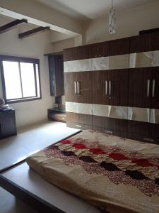 Gallery Cover Image of 300 Sq.ft 2 BHK Independent House for rent in Nava Vadaj for 20000