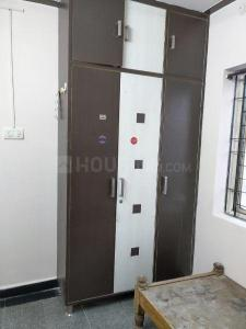 Gallery Cover Image of 500 Sq.ft 1 RK Apartment for rent in Madhapur for 9000