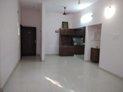 Gallery Cover Image of 2650 Sq.ft 3 BHK Independent House for rent in Kottivakkam for 50000