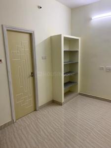 Gallery Cover Image of 1000 Sq.ft 2 BHK Independent House for buy in Madambakkam for 4500000