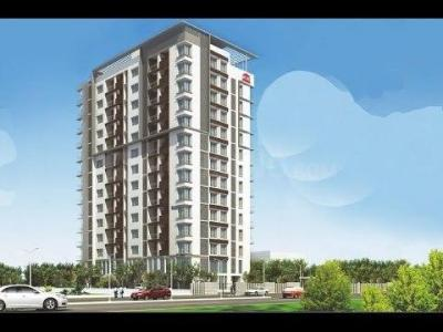 Gallery Cover Image of 1492 Sq.ft 3 BHK Apartment for buy in KG Chandra Vista, Semmancheri for 7011000