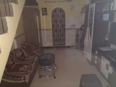 Gallery Cover Image of 240 Sq.ft 1 BHK Independent House for buy in Bhandup East for 4500000