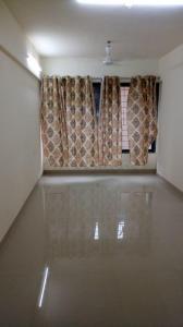 Gallery Cover Image of 550 Sq.ft 1 BHK Apartment for rent in Mahalakshmi Nagar for 40000