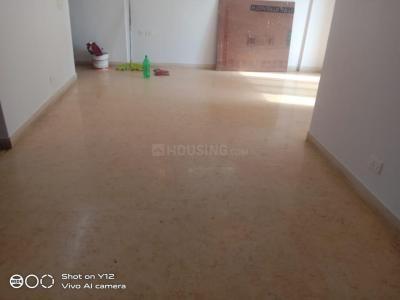Gallery Cover Image of 700 Sq.ft 2 BHK Independent Floor for rent in Sector 41 for 13000