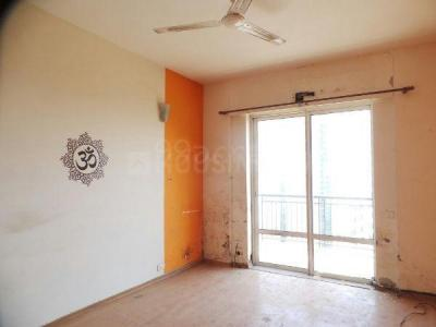 Gallery Cover Image of 2600 Sq.ft 3 BHK Apartment for buy in Unitech The Close North, Sector 50 for 19000000