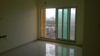 Gallery Cover Image of 1080 Sq.ft 2 BHK Apartment for rent in Thane West for 29000