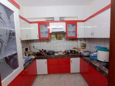 Gallery Cover Image of 1080 Sq.ft 2 BHK Apartment for rent in Jaypee Aman, Sector 151 for 8500