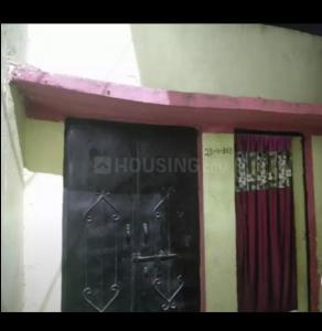 Gallery Cover Image of 1000 Sq.ft 2 BHK Independent House for buy in Gowlipura for 3250000