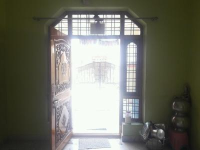 Gallery Cover Image of 1250 Sq.ft 2 BHK Independent Floor for rent in Boduppal for 8000