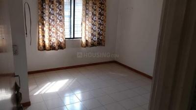 Gallery Cover Image of 1050 Sq.ft 2 BHK Apartment for rent in Kothrud for 17500