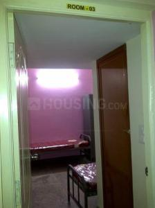 Bedroom Image of PG 4040388 C V Raman Nagar in C V Raman Nagar