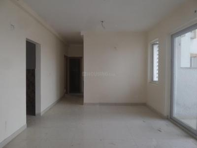 Gallery Cover Image of 1199 Sq.ft 2 BHK Apartment for buy in Kadubeesanahalli for 7400000