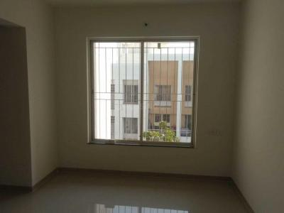 Gallery Cover Image of 864 Sq.ft 2 BHK Apartment for rent in Hadapsar for 12000