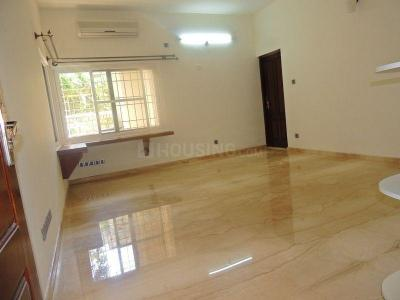 Gallery Cover Image of 1600 Sq.ft 3 BHK Apartment for rent in Kalyan Nagar for 37500
