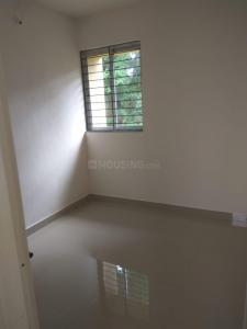Gallery Cover Image of 350 Sq.ft 1 BHK Apartment for rent in Hingne Khurd for 6500