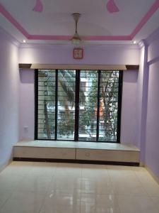 Gallery Cover Image of 668 Sq.ft 1 BHK Apartment for rent in Chembur for 26000