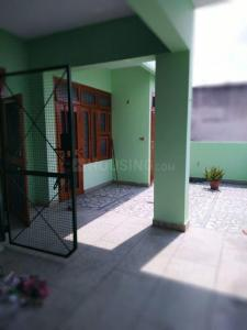 Gallery Cover Image of 1700 Sq.ft 3 BHK Independent House for rent in Almaspur for 8000
