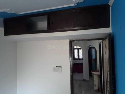 Gallery Cover Image of 1400 Sq.ft 2 BHK Independent Floor for rent in Thane West for 33000
