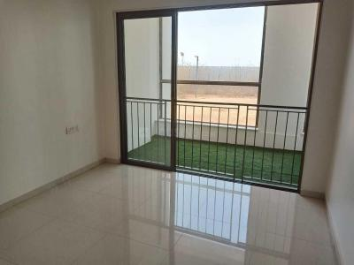 Gallery Cover Image of 680 Sq.ft 1 BHK Apartment for buy in Betawade Gaon for 5200000