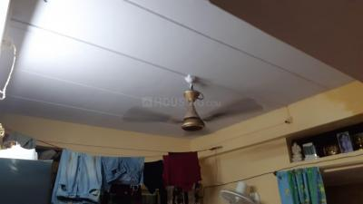 Gallery Cover Image of 305 Sq.ft 1 RK Apartment for buy in Kharghar for 3000000