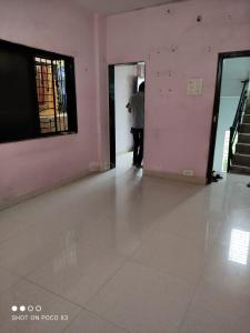 Gallery Cover Image of 500 Sq.ft 1 BHK Independent House for rent in Dapodi for 7500