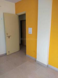 Gallery Cover Image of 505 Sq.ft 1 BHK Apartment for rent in Dum Dum for 5500