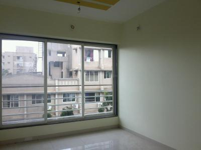 Gallery Cover Image of 750 Sq.ft 1 BHK Apartment for rent in SD Om Siddheshwar, Kurla East for 26000