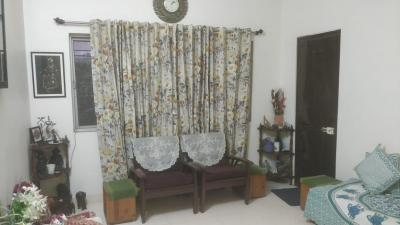 Gallery Cover Image of 900 Sq.ft 2 BHK Apartment for buy in Parijat Nagar for 5000000