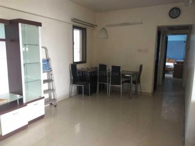Gallery Cover Image of 1500 Sq.ft 3 BHK Apartment for rent in Jogeshwari West for 50000
