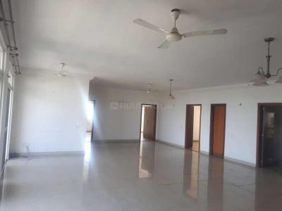 Gallery Cover Image of 3122 Sq.ft 4 BHK Apartment for rent in Hoodi for 49900