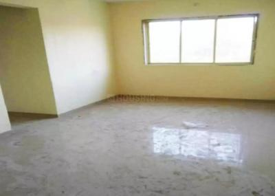 Gallery Cover Image of 800 Sq.ft 2 BHK Apartment for rent in Singh Sai Crystal, Ambernath East for 7000