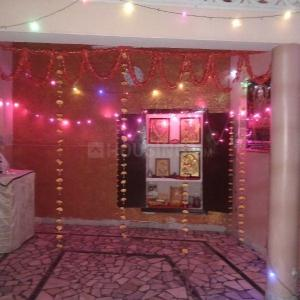 Gallery Cover Image of 2000 Sq.ft 6 BHK Independent House for buy in Arna Barna Chowk for 6300000