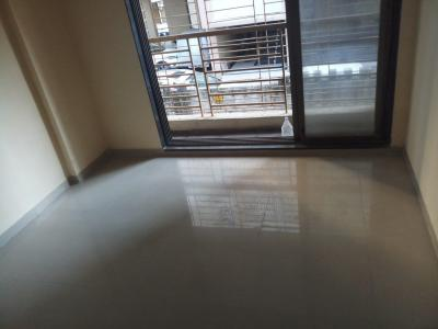 Gallery Cover Image of 1275 Sq.ft 3 BHK Apartment for buy in Kalamboli for 8100000