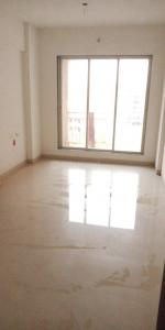 Gallery Cover Image of 810 Sq.ft 2 BHK Apartment for rent in Ambernath East for 6500