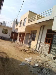 Gallery Cover Image of 495 Sq.ft 1 BHK Independent House for buy in Lal Kuan for 2000000