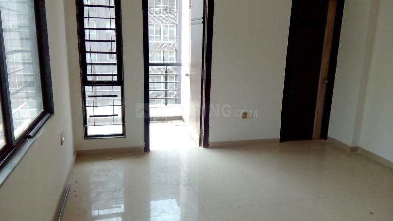 Bedroom Image of 2000 Sq.ft 3 BHK Apartment for rent in Prahlad Nagar for 25000