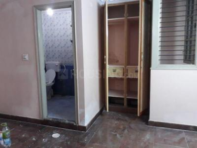 Gallery Cover Image of 1000 Sq.ft 2 BHK Independent Floor for rent in J. P. Nagar for 20000