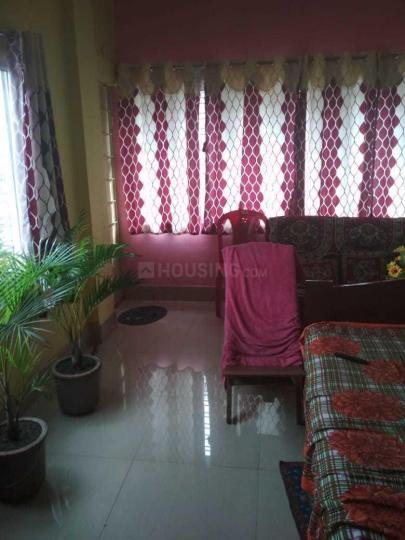 Bedroom Image of PG 4195083 Dum Dum in Dum Dum