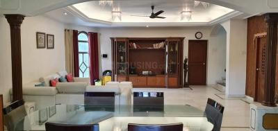 Gallery Cover Image of 1150 Sq.ft 2 BHK Apartment for buy in Miyapur for 4000000