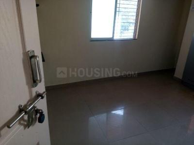 Gallery Cover Image of 300 Sq.ft 1 RK Apartment for rent in Kasba Peth for 9500